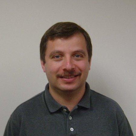 Sergey Gendelman