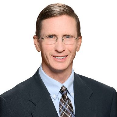Ben Howell, CLU ChFC