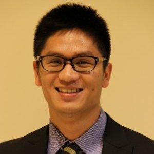 Ivan (Chen-Ping) Lin