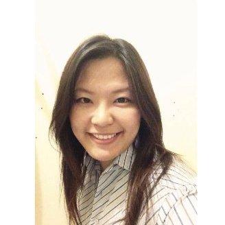Shirley (Xueying) Tao