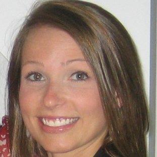 Rachel Montgomery
