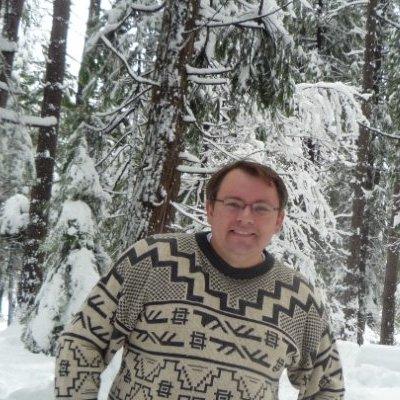 Maksim Ivanenko