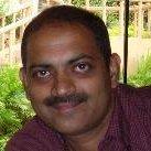 Mohan Govindrajan