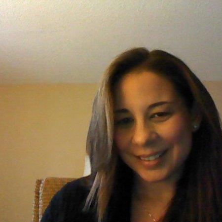 Lisa Macaluso