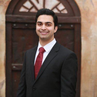 Mohammad Khawaja