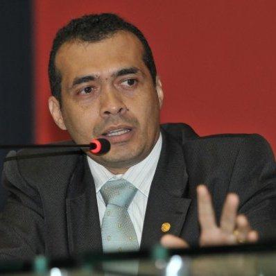 Paulo Alex Carneiro