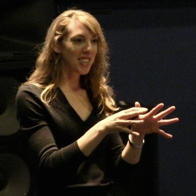 Jessica Hastings Munro