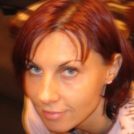 Izabela Duda