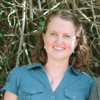 Angela Fennell, PhD