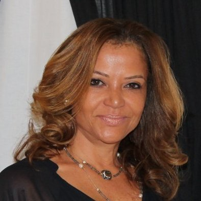 Sabine Wehder