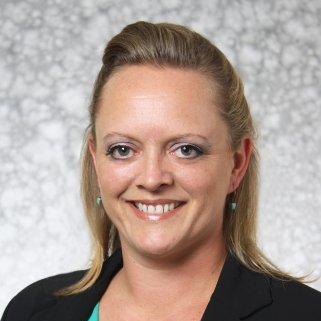 Amy Veurink
