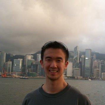 Ray Sheng