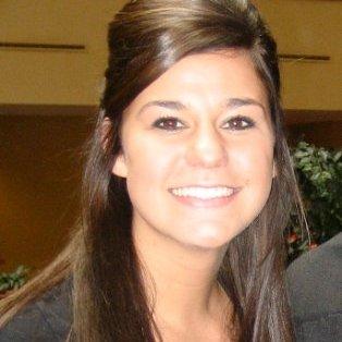 Lindsey Forepaugh