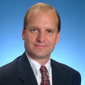 Brad Hitchcock