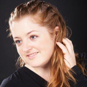 Rachel Sterrett