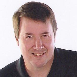Jim Waid