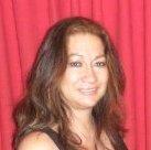 A. Elsie (Rodriguez) Rizzuto, LUTCF