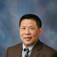 Tao Li, Ph.D.