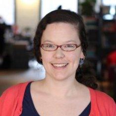 Kate Schimmer