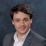 Antoine Bertoncello