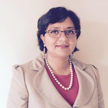 Nandita Das, PhD