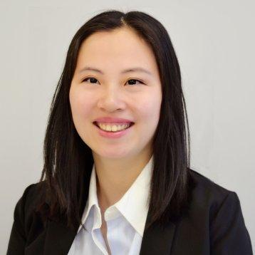 Susie Sun, MBA