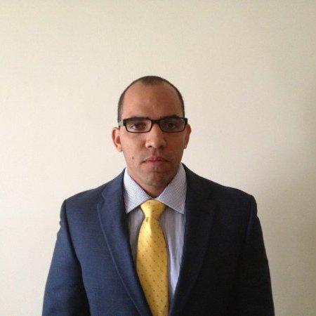 Jonathan Tavarez
