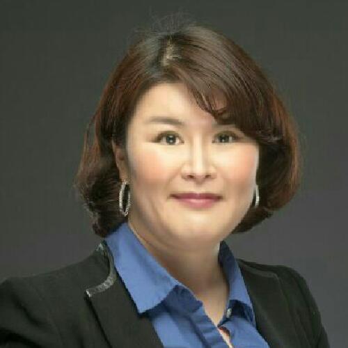 Sungeun jin