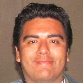 Ivan Arteaga