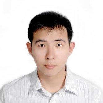 Hao-Chien Hsu