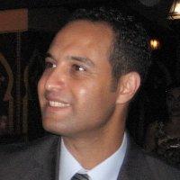 Khalid Khaya, ing.
