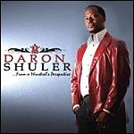 Daron Shuler