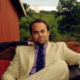 Grant Jacobs