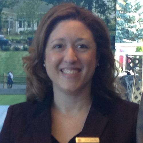 Jodi Lepley