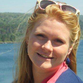 Laura Lou Delehanty
