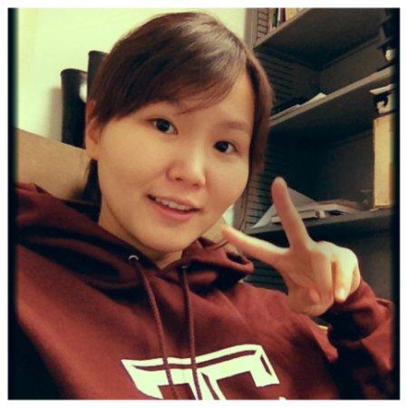 InOk Jun