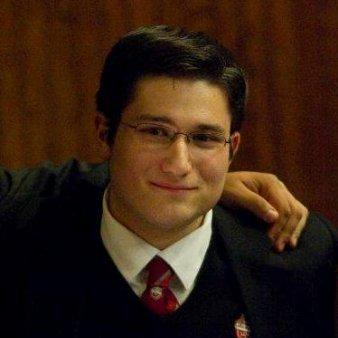Nicholas Barresi