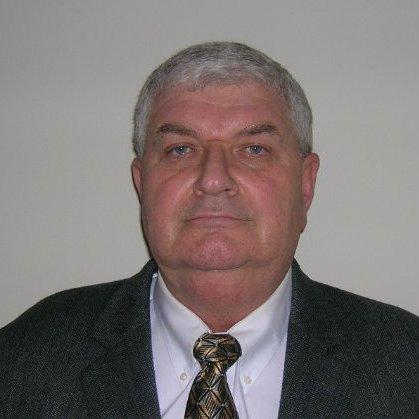 Bob Hoehl