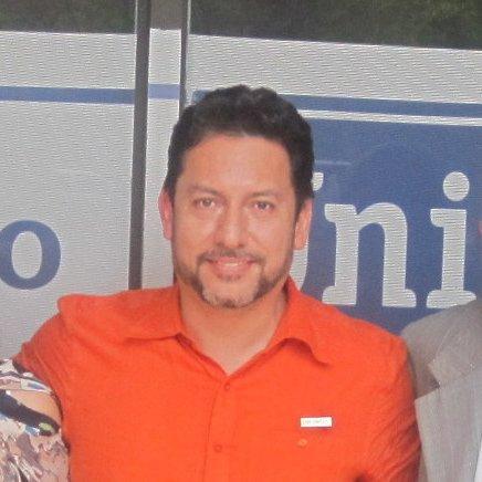 Gonzalo Cadima