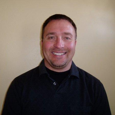 Craig Switzler