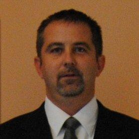 David Vinston