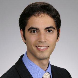 Gilad Kenan