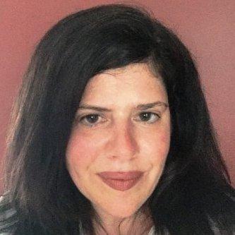 Dina Akbar