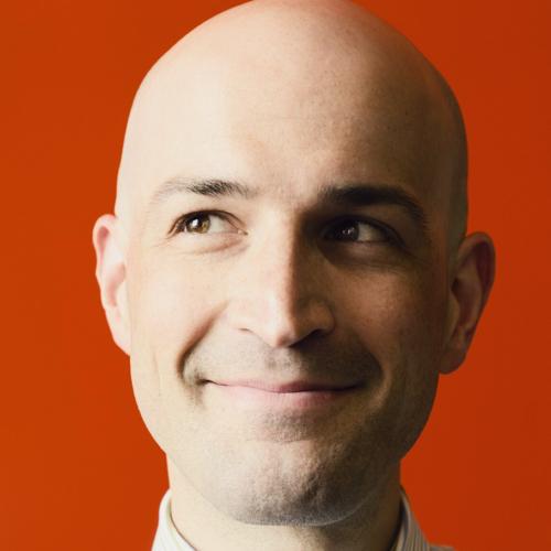 Daniel Bartolini