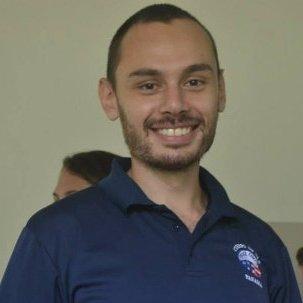Felipe Jolles