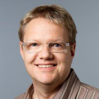 Dr. Dr. Stefan Scherer