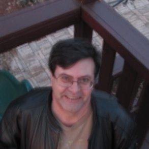David Oberlender