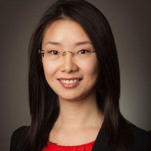 Huisi(Jessica) Li