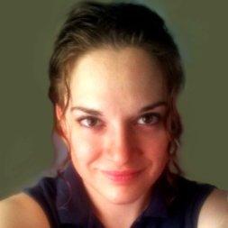 Heather DiNunzio