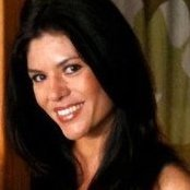 Sarah Duran